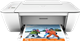 Deskjet 2545 All-in-One
