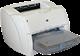 LaserJet 1220