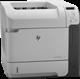 LaserJet Enterprise 600 M601dn