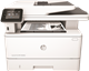 LaserJet Pro M426fdn
