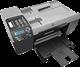 OfficeJet 5500