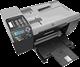 OfficeJet 5505