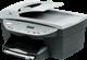 OfficeJet 6100