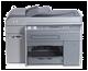 OfficeJet 9110