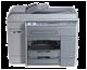 OfficeJet 9120