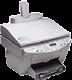 OfficeJet G95