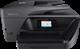 OfficeJet Pro 6970 All-in-One
