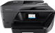 OfficeJet Pro 6974 All-in-One