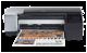 OfficeJet Pro K850