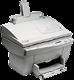 OfficeJet R65