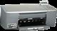 PSC 1600