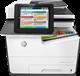 PageWide Enterprise Color Flow MFP 586z