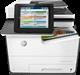 PageWide Enterprise Color MFP 586dn