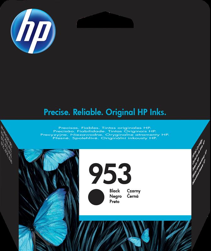 Cartuccia d'inchiostro HP 953