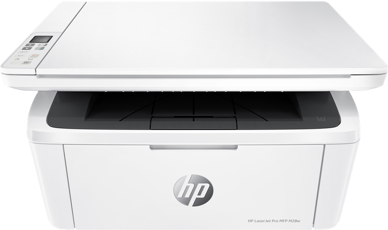Dispositivo multifunzione HP LaserJet Pro MFP M28w