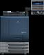 bizhub Press C6000L