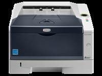 Stampante laser B/N Kyocera ECOSYS P2035d