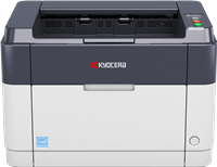Stampante laser B/N Kyocera FS-1061DN