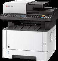 Stampante Multifunzione Kyocera ECOSYS M2040dn/KL3