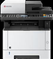 Stampante multifunzione Kyocera ECOSYS M2540dn