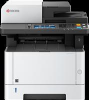 Stampante laser bianco/nero Kyocera ECOSYS M2735dw
