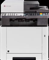 Dispositivo multifunzione Kyocera ECOSYS M5521cdn