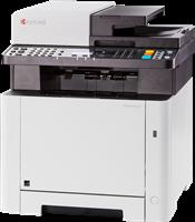 Dispositivo multifunzione Kyocera ECOSYS M5521cdw/KL3