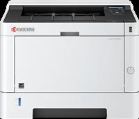 Stampante laser B/N Kyocera ECOSYS P2040dn