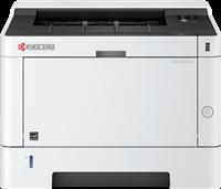 Stampante laser B/N Kyocera ECOSYS P2235dn