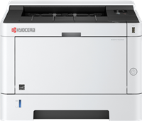 Stampante laser bianco/nero Kyocera ECOSYS P2235dn