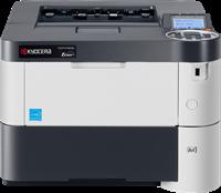 Stampante Laser in Bianco e Nero  Kyocera ECOSYS P3045dn