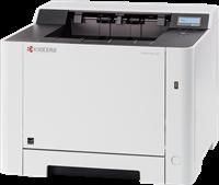 Stampanti Laser a Colori Kyocera ECOSYS P5021cdn/KL3