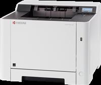 Stampanti Laser a Colori Kyocera ECOSYS P5021cdw/KL3