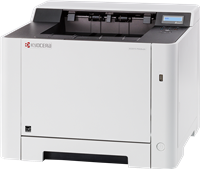 Stampanti Laser a Colori Kyocera ECOSYS P5026cdn/KL3
