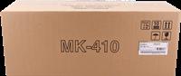 unità di manutenzione Kyocera MK-410