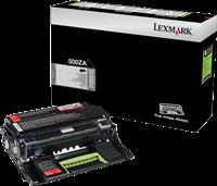 Tamburo Lexmark 50F0ZA0