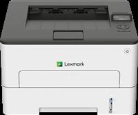 Stampante laser bianco/nero Lexmark B2236dw