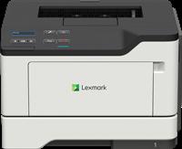 Stampante Laser in Bianco e Nero  Lexmark B2442dw