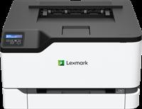 Stampanti Laser a Colori Lexmark C3326dw