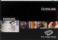 Tamburo Lexmark E250X22G