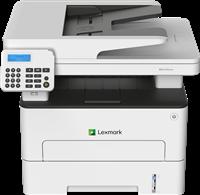 Dispositivo multifunzione Lexmark MB2236adw