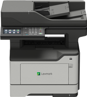 Stampante multifunzione Lexmark MB2546adwe