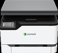 Dispositivo multifunzione Lexmark MC3224dwe