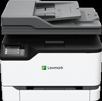 Dispositivo multifunzione Lexmark MC3326adwe