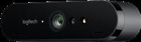 Webcam Brio Stream Logitech 960-001194