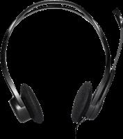 Headset 960 Logitech 981-000100