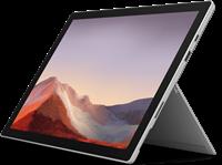 Microsoft Surface Pro 7 platino 256 GB/ i5/ 8 GB