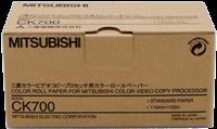Medicina Mitsubishi CK700