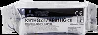 Medicina Mitsubishi KP91HG-CE