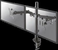 Tischhalterung NewStar FPMA-D550DBLACK